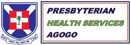 General Manager | Presbyterian Health Services - Agogo