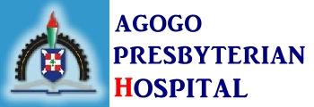 Agogo Prebyterian Hospital